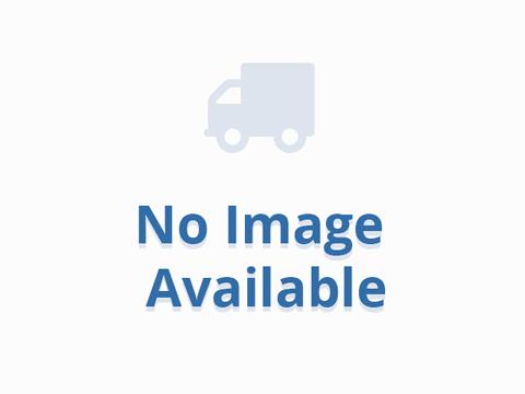 2016 F-150 SuperCrew Cab 4x4,  Pickup #VU1604A - photo 1